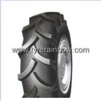 Buy cheap Tractor Tyre (12.4-28 14.9-24 16.9-30 11-38) from wholesalers