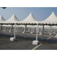 Buy cheap Screw / Bolt Global Trade Show Truss , Aluminium Exhibit And Display Truss from wholesalers
