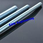 Buy cheap A193 B7 thread rod / threaded rod from wholesalers