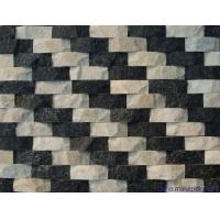 Buy cheap GIGA Cultured Stone Panels 4x8 product