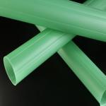 Buy cheap UV Stabilised Tree Shelter Tubes 78mm Diameter Lower Maintenance from wholesalers