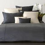 Buy cheap 100% Silk Sheet Sets from wholesalers