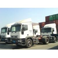 Buy cheap Shenzhen China shipping service -penny from wholesalers