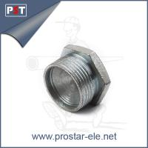 China Hexagon Head Plug on sale
