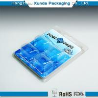 Buy cheap Plastic clamshell packaging from wholesalers