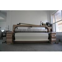 Buy cheap Electronic Cotton Spinning Machinery , Plain Textile Spinning Machine from wholesalers