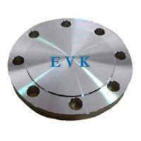 Buy cheap Carbon Steel Blind Flange from wholesalers