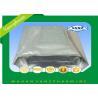 Buy cheap Ambiphilic Bile Acid TUDCA Api Intermediates Tauroursodeoxycholic acid 14605-22 from wholesalers