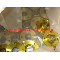 Buy cheap Union, Elbow, Hex Nipple, Elbow, Cap, Plug, Bushing, Adapter, Tee 70600C71500 C71640 from wholesalers