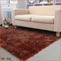 Buy cheap used rugs for sale white and orange carpets from wholesalers