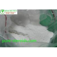 Buy cheap White Anabolic Steroid Hormones Methyltrienolone Metribolone Powder 965 - 93 - 5 from wholesalers