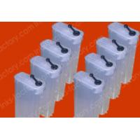 Buy cheap HP Z2100 Refill Cartridges Kits from wholesalers