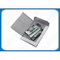 Buy cheap Lined Poly Shipping Mailers , Shock Resistance Poly Bubble Envelopes For Courier , Post Offices from wholesalers