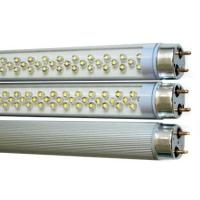 Buy cheap OEM AC 90 - 240V 25w High efficacy Led Fluorescent Tube Replacements with CE & RoHS from wholesalers