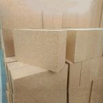 Buy cheap 3rd grade High Alumina Brick from wholesalers