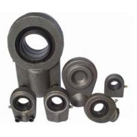 Buy cheap Rod end for hydraulic components bearing for hydraulic cylinder product