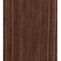 Buy cheap black walnut engineered wood flooring handscraped, brushed, lacquered or oiled finish from wholesalers