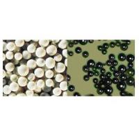 Buy cheap Ceramic Beads from wholesalers