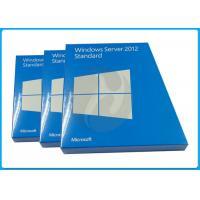 Upgrade MS Windows 10 Pro professional operating system Product Key OEM 64 Bit