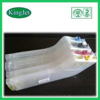 Buy cheap Empty 940 Refill Pigment Ink Cartridges 940XL For HP Officejet Pro from wholesalers