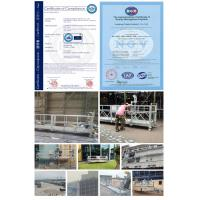 SUSPENDED PLATFORM CERTIFICATE AND PROJECTS.jpg