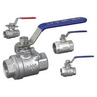 Buy cheap bottom entry toilet cistern ball valve/ball valve china/cryogenic ball valve/watts ball valves from wholesalers