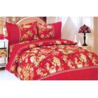 Buy cheap cotton bedding set product