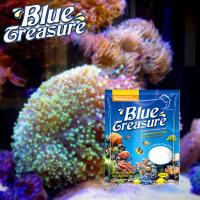 Buy cheap Blue Treasure Marine Sea Salt For Aquarium Fish from wholesalers