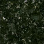 Buy cheap Butterfly Green Granite,Butterfly Green Granite Tile,Butterfly Green Granite Slab,Butterfly Green Granite Countertop from wholesalers
