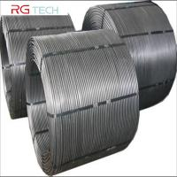 Buy cheap ASTM F2063 Shape Memory Nitinol Wire Nickel Titanium Alloy Wire from wholesalers