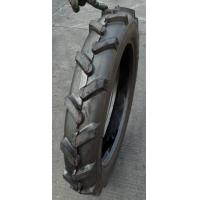 Buy cheap 4.50-19 Agriculture Tractor Tires - R1 | farm tyres from wholesalers