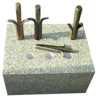 Buy cheap shims and wedges from wholesalers