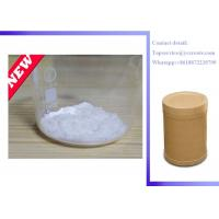 Buy cheap Pharmaceutical Raw Materials Anticancer Drug Raw Ceritinib LDK378 For Cancer product