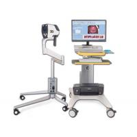 Buy cheap HD Digital Electronic Colposcope from wholesalers