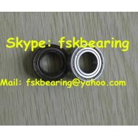 Buy cheap Thin Wall 6902 2RS / 61902 Deep Groove Ball Bearing for Toy Car from wholesalers