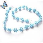 Buy cheap Fashion handmade beaded bra strap from wholesalers