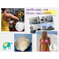 Buy cheap Winstrol (stanozolol) (Winny) for Muscle Building  10418-03-8 safe delivery from wholesalers