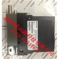 Buy cheap Redundant Net Panel Interface Module / Dual PLC Module TC-CCR014 / TK-CRR014 product