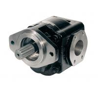 Buy cheap Parker Hydraulic Motor from wholesalers