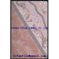 Buy cheap Ceramic Wall Tiles 200x300mm No.23017 from wholesalers