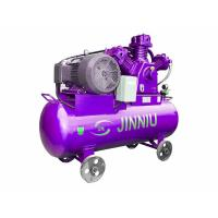 Buy cheap double air compressor for Chemical fiber and polyester manufacturers Wholesale Supplier.Quality First, Customer Oriented from wholesalers