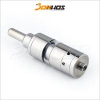 Buy cheap e cig kayfun-3.1 atomizer from wholesalers