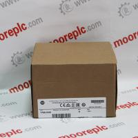Buy cheap Allen Bradley Modules 1784-PKTXD 1784 PKTXD AB 1784PKTXD COMMUNICATION CARD  New spot folding from wholesalers