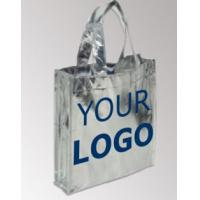 Buy cheap Cheap Waterproof Custom Made Rounded Tote Pp Felt Printed Reusable Shopping Non Woven Bag, BAGEASE, PAC, BAGPLASTICS PAK from wholesalers