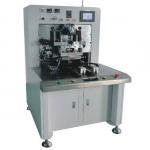 Buy cheap Tab Bonding Machine LCD Repairing SAMSUNG LG PANOSONIC Television from wholesalers