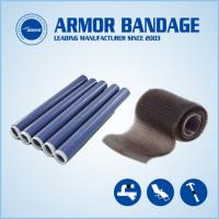 China Manufacturer of Wrap Tape for Cable Joint Connection Cold shrinkable Cable Accessories on sale