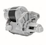 Buy cheap Dodge 17466 Chrysler Starter Motor Ts16949 Certification 100% Original Genuine from wholesalers