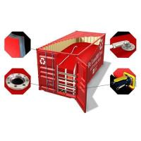 Buy cheap Supply flexible fuel tank from wholesalers