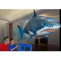 Buy cheap Air Swimmers Flying Fish Toy from wholesalers