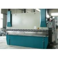 Buy cheap 13 Stations Sheet Shearing Machine Professional CNC Tube Bending Machine from wholesalers